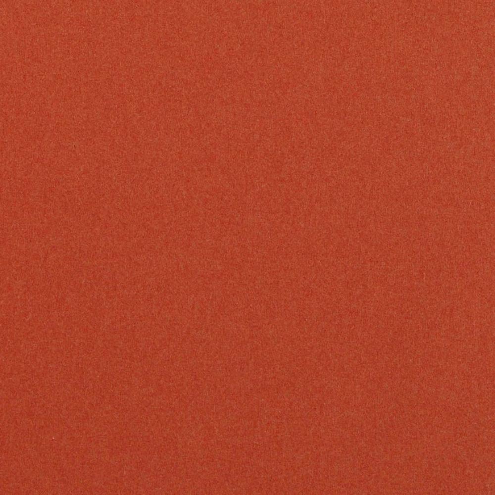 Warwick - Amatheon Marmalade