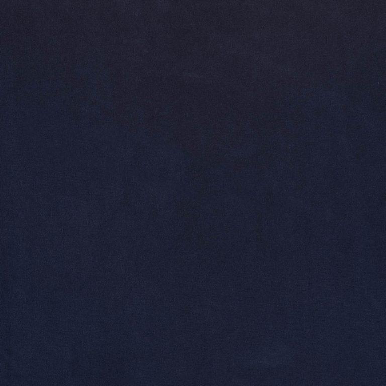 Warwick - Plush Velvet Indigo