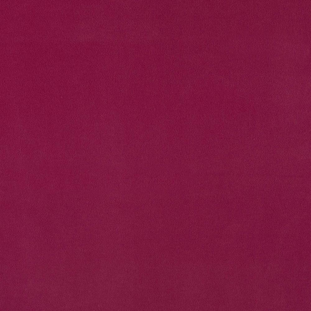 Warwick - Plush Velvet Peony