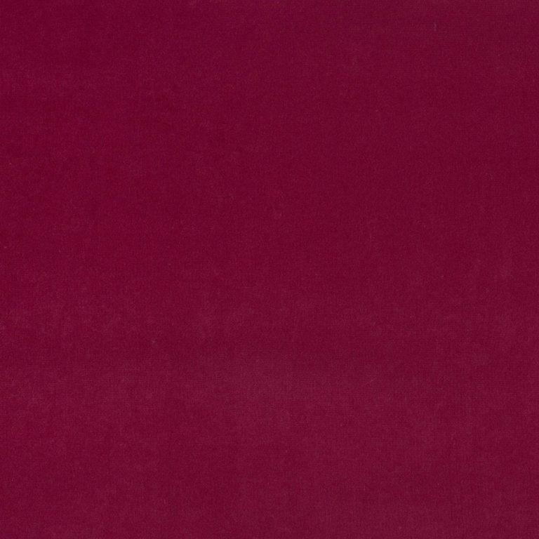 Warwick - Plush Velvet Shiraz